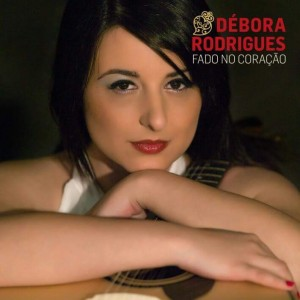 Debora-300x300